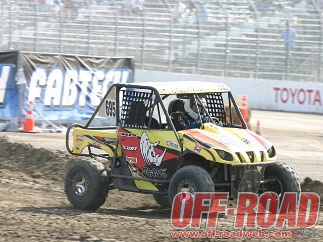 0804or 4155 z+championship off road racing pomona+utv
