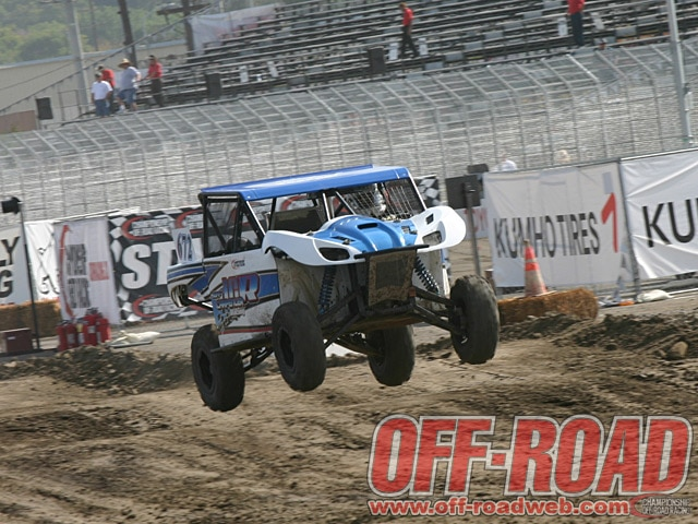 0804or 4159 z+championship off road racing pomona+utv