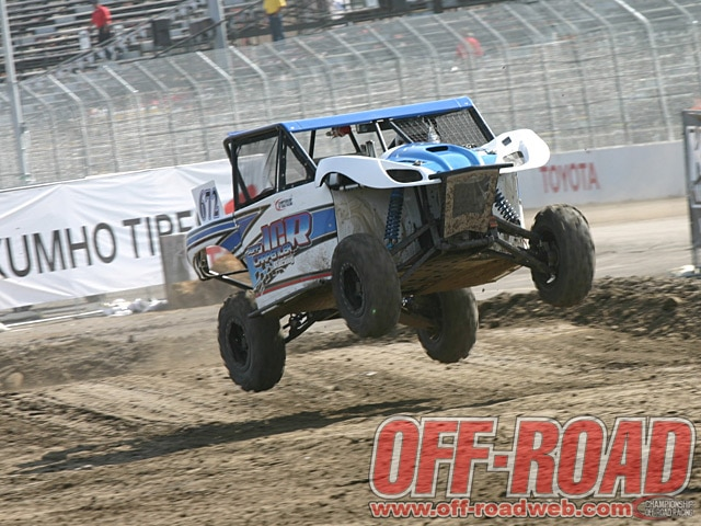 0804or 4160 z+championship off road racing pomona+utv