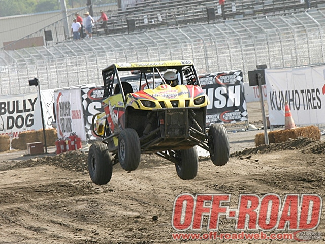 0804or 4161 z+championship off road racing pomona+utv