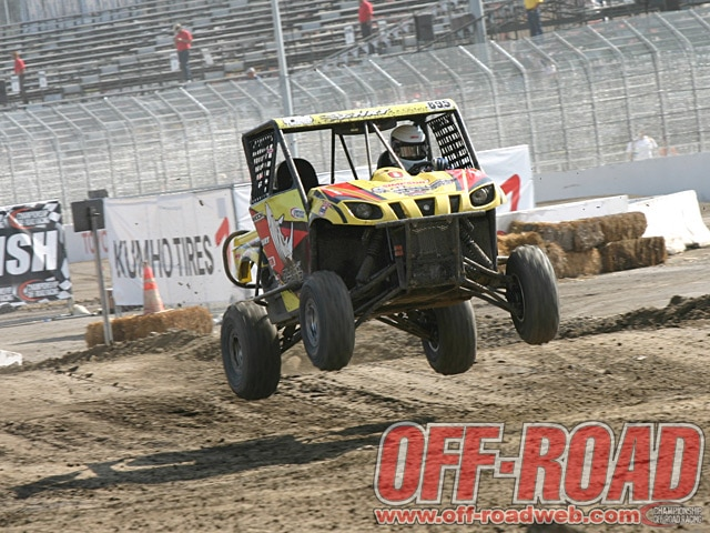 0804or 4162 z+championship off road racing pomona+utv