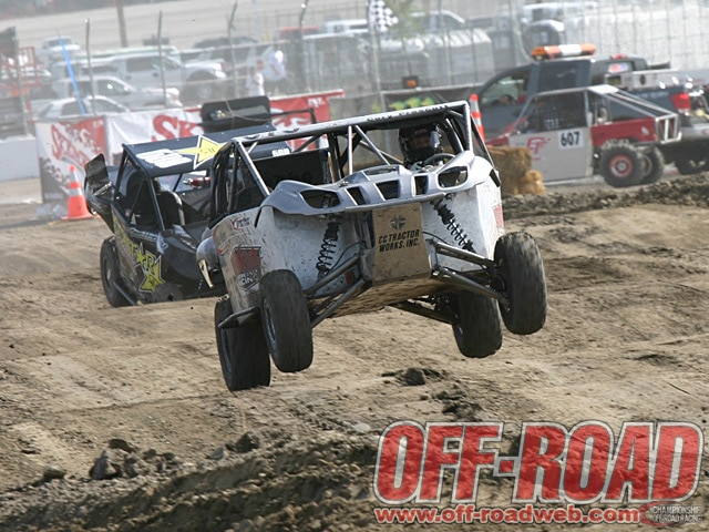 0804or 4166 z+championship off road racing pomona+utv
