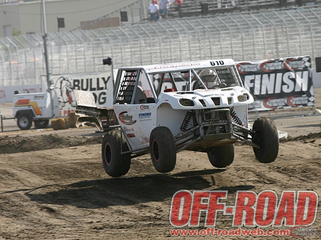 0804or 4169 z+championship off road racing pomona+utv
