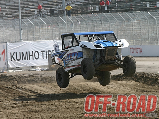 0804or 4171 z+championship off road racing pomona+utv