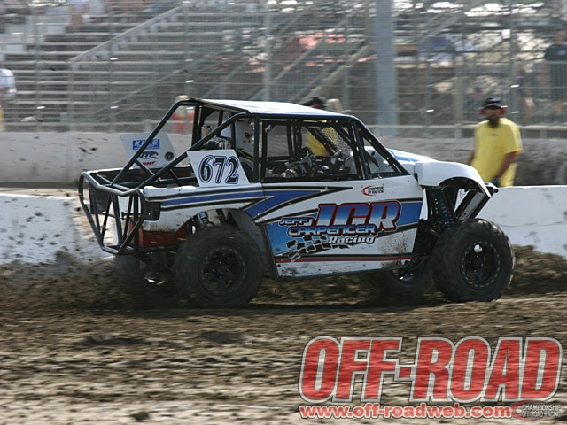0804or 4172 z+championship off road racing pomona+utv