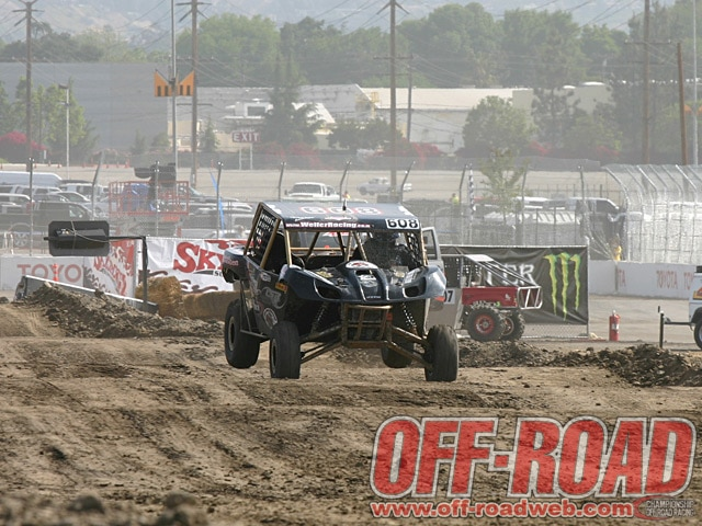 0804or 4173 z+championship off road racing pomona+utv