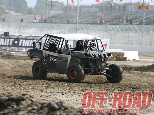 0804or 4174 z+championship off road racing pomona+utv