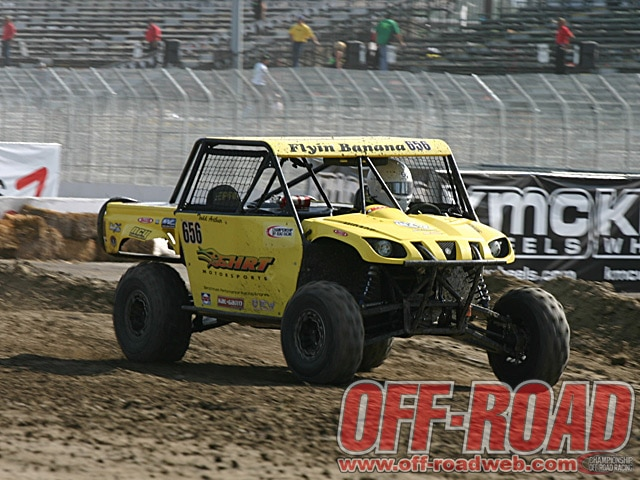 0804or 4176 z+championship off road racing pomona+utv