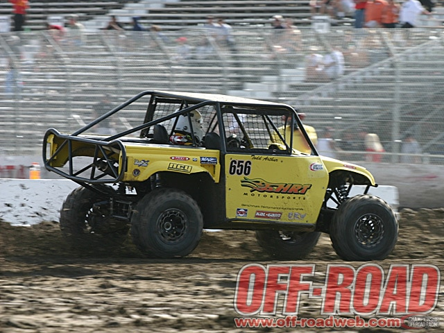 0804or 4177 z+championship off road racing pomona+utv