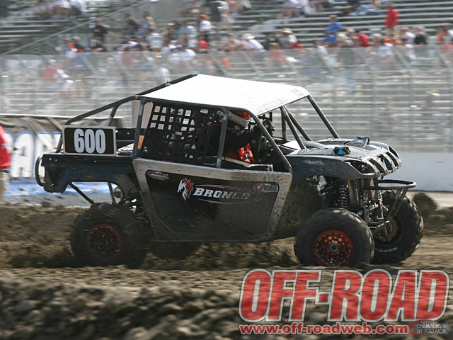 0804or 4178 z+championship off road racing pomona+utv