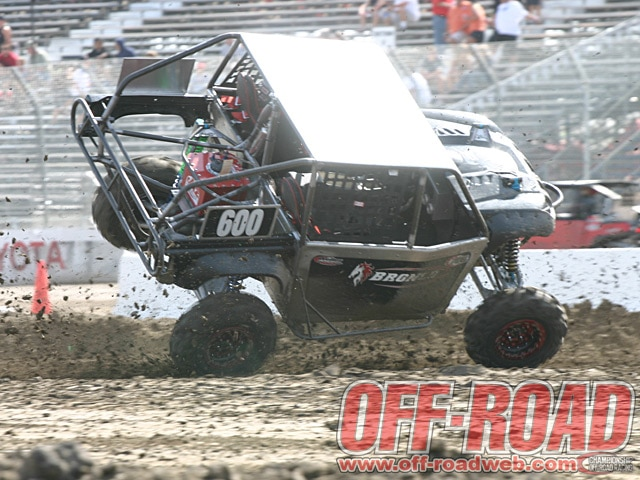 0804or 4179 z+championship off road racing pomona+utv