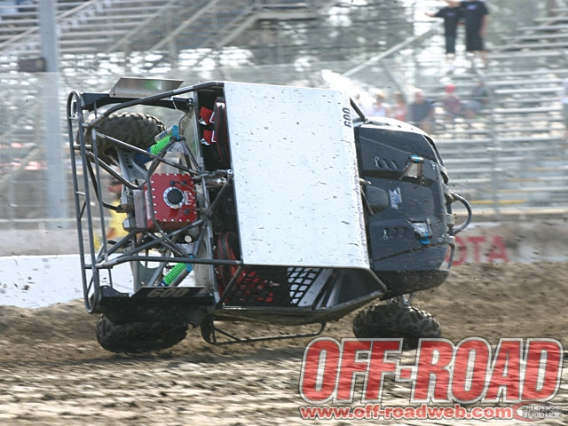 0804or 4180 z+championship off road racing pomona+utv