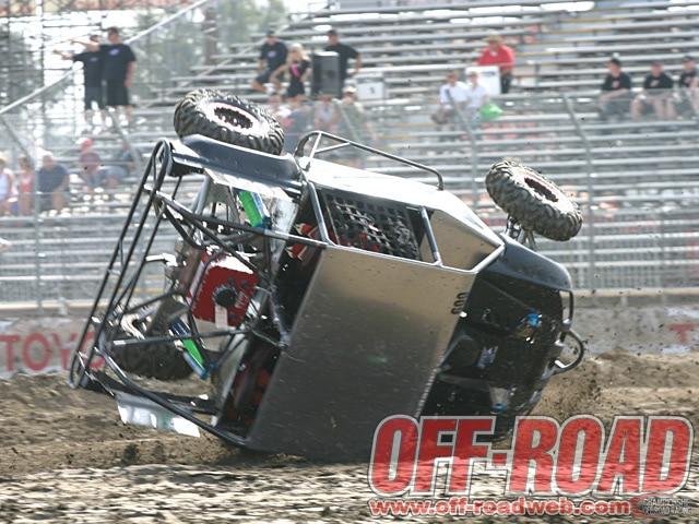 0804or 4181 z+championship off road racing pomona+utv
