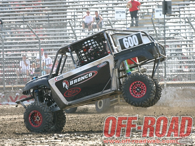 0804or 4182 z+championship off road racing pomona+utv