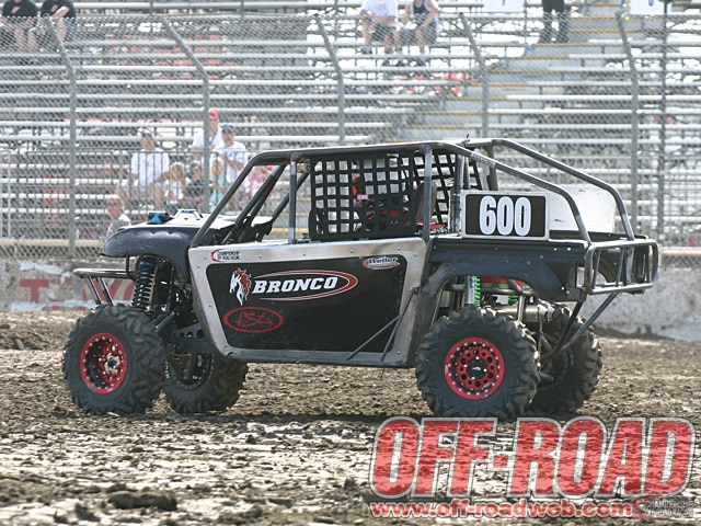 0804or 4183 z+championship off road racing pomona+utv