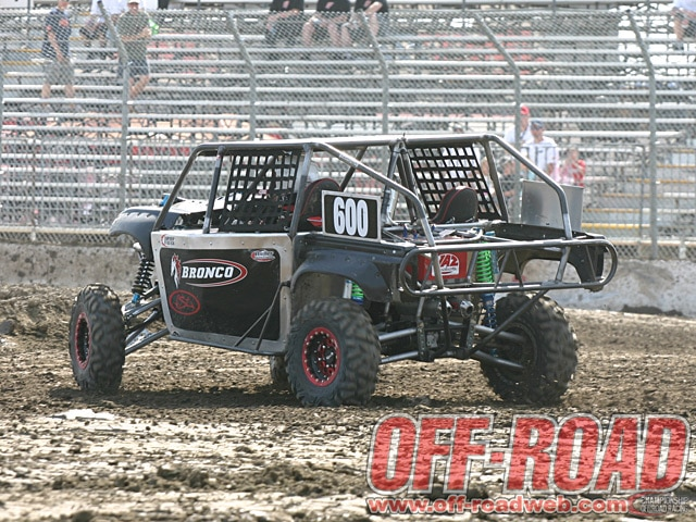 0804or 4184 z+championship off road racing pomona+utv