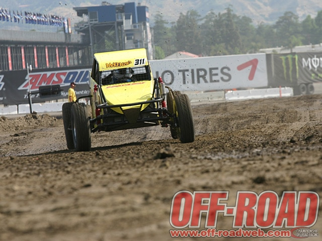 0804or 4258 z+championship off road racing pomona+buggy class