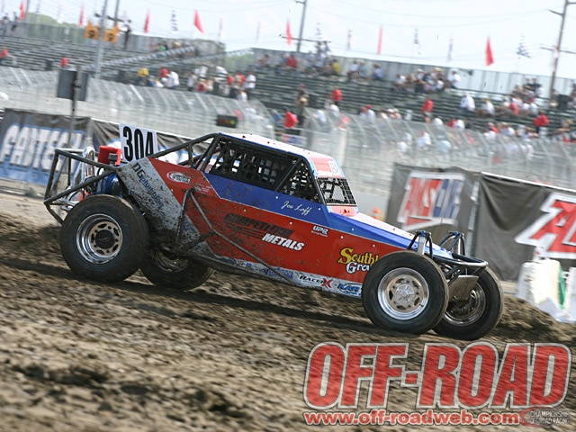 0804or 4266 z+championship off road racing pomona+buggy class