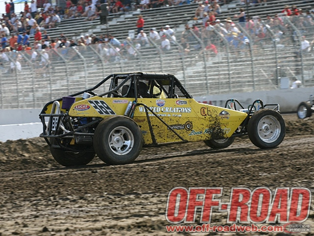 0804or 4267 z+championship off road racing pomona+buggy class