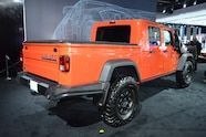 2016 Jeep Gladiator >> 154 0501 04z Jeep Gladiator Concept Interior View