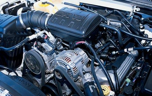 2002 Jeep Liberty vs  2002 Nissan Xterra - Review & Comparison
