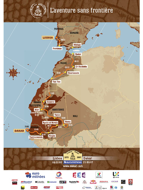 129 0709 04 z+2007 dakar rally+map