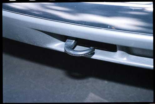 38399 large+2000 Chevrolet Tahoe Z71+tow loop view