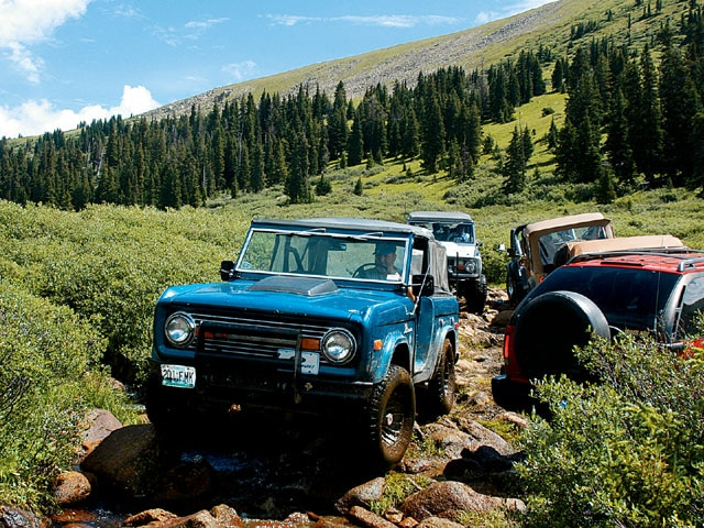 129 0802 11 z+mile hi jeep club+williams pass