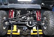 129 38985z+jeep cherokee+suspension view