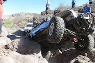 006 2015 desert splash wrangler unlimited