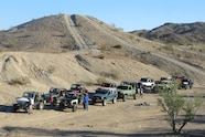 004 2015 desert splash trailhead air down