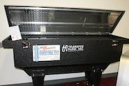 018 sema sidebar transfer flow toolbox fueltank copy