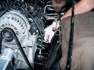 Custom Exhaust System Build - 4Wheel & Off-Road Magazine