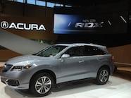 2015 Chicago Auto Show 2016 Acura RDX profile.JPG