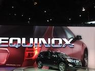2015 Chicago Auto Show 2016 Chevy Equinox.JPG