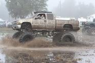 150 trucks gone wild superbog 2015