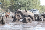 141 trucks gone wild superbog 2015