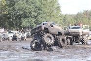 140 trucks gone wild superbog 2015