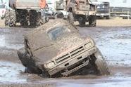 139 trucks gone wild superbog 2015