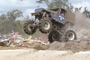 118 trucks gone wild superbog 2015