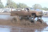 114 trucks gone wild superbog 2015