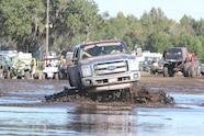 108 trucks gone wild superbog 2015