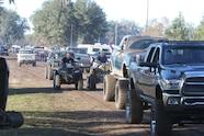087 trucks gone wild superbog 2015