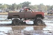 086 trucks gone wild superbog 2015