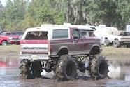 080 trucks gone wild superbog 2015