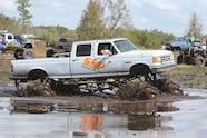 077 trucks gone wild superbog 2015