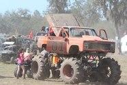 076 trucks gone wild superbog 2015