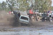 074 trucks gone wild superbog 2015