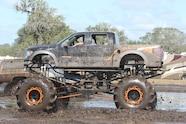 069 trucks gone wild superbog 2015