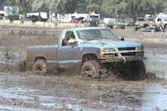 068 trucks gone wild superbog 2015